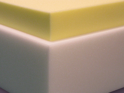 Polimeros plasticos - Precio de espuma de poliuretano ...