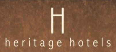 TEMUDUGA TERBUKA HERITAGE HOTELS