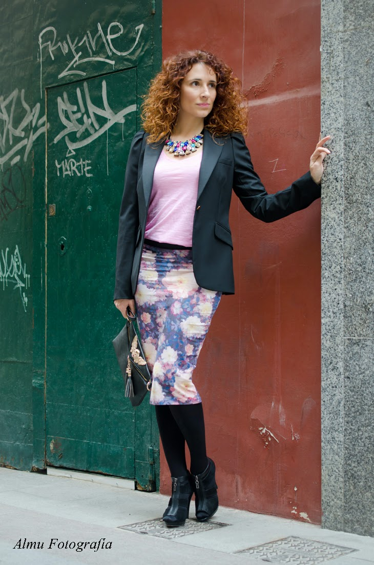 So chic by Patricia_Looks Abril 2014