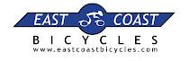 East Coast Bikes