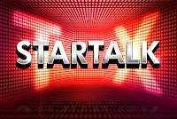 Startalk - Pinoy TV Zone - Your Online Pinoy Television and News Magazine.