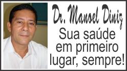 Dr. Diniz