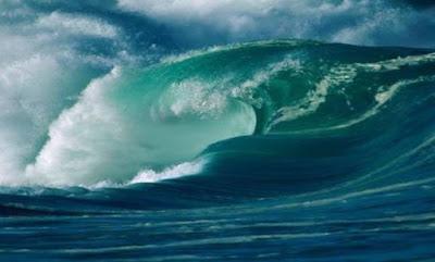 «Κίνδυνος τσουνάμι στην Κρήτη» σε περίπτωση ισχυρού σεισμού