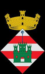 Ajuntament de Porqueres