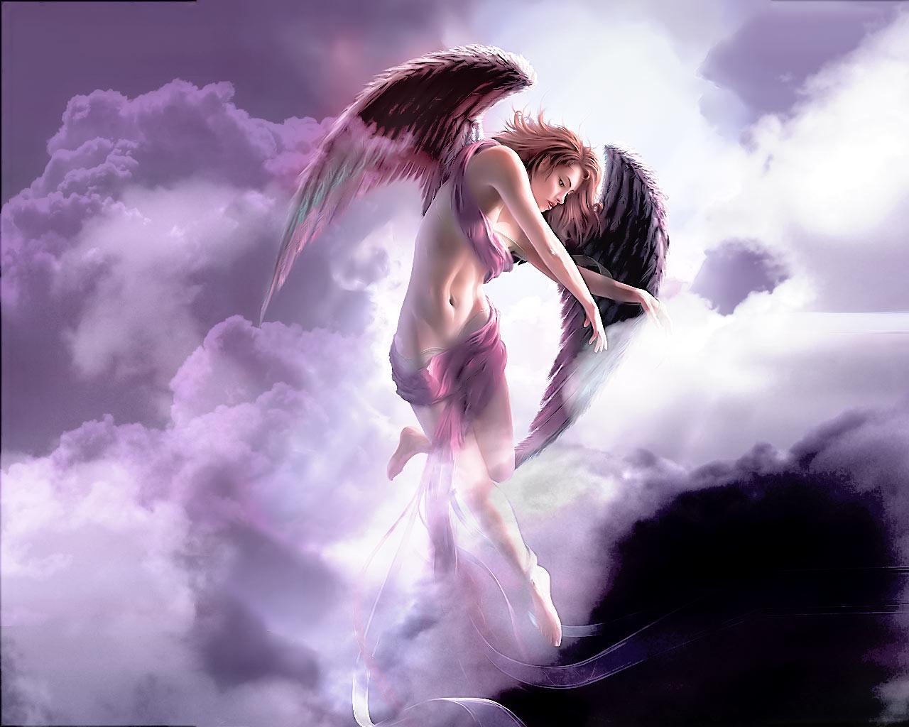 http://4.bp.blogspot.com/-7HXT6qgVmNY/Ts8VOidA3aI/AAAAAAAACuw/MBvBGYWkGN0/s1600/angel_wallpaper.PNG