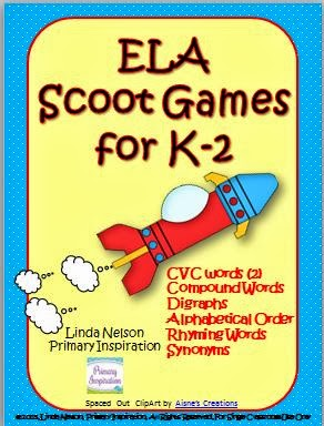 http://www.teachersnotebook.com/product/linda+n/ela-scoot-games-for-k-2