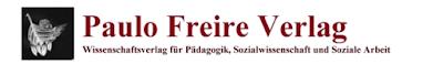 http://www.paulo-freire-verlag.de/index.php