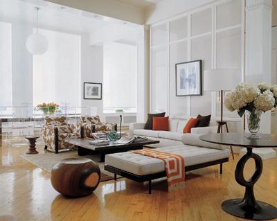 design ruang tamu minimalis