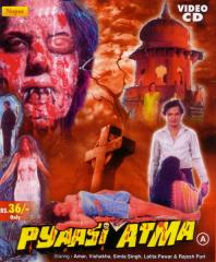 Watch Hindi Horror Movie Online