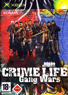 Crime Life Gang Wars Free