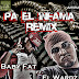 Baby Fat ft. El Wardz - Pa El Infama REMIX - D.A.I productions