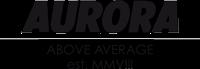 http://www.aurora-collective.com/