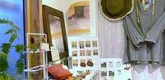 ◇お店はKAGIYA BEKKAN 103号室