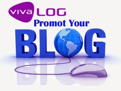 Tingkatkan Traffic Blog Anda Melalui Viva Forum