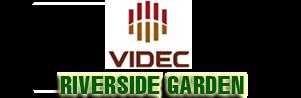 Chung cư riverside garden - 45 Vũ Tông Phan - Website chủ đầu tư