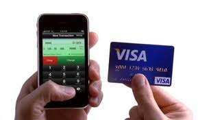 square credit card processing and merchant accounts benefits of virtual terminal gateways