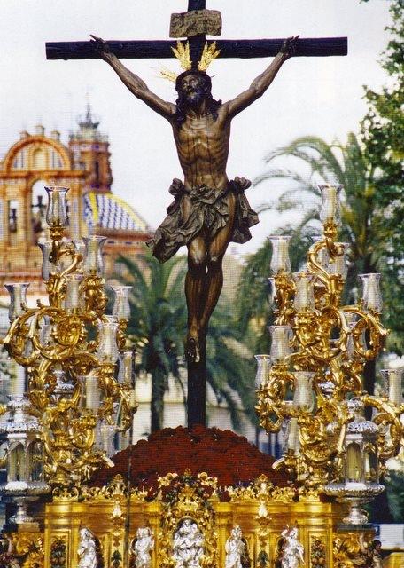 semana santa sevilla. Semana Santa de Sevilla,