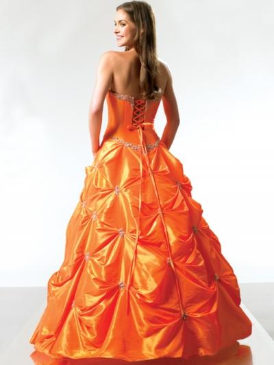 Prom Dresses Pretty 78