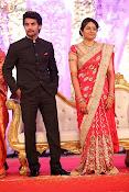 Aadi Wedding Reception Gallery-thumbnail-2