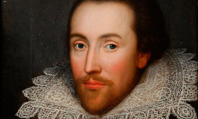 William Shakespeare, The Bard of Avon, Bardolatry