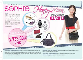 QU T VN VIN THNG 3