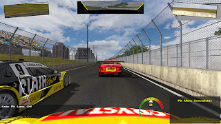 GAME STOCK CAR Free Mediafire Download