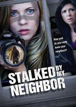 Stalked by My Neighbor (Fotografía de un asesinato) (2015)