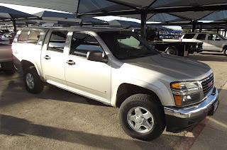 chevy auto dealers denver co chevrolet car truck dealership autos. Cars Review. Best American Auto & Cars Review