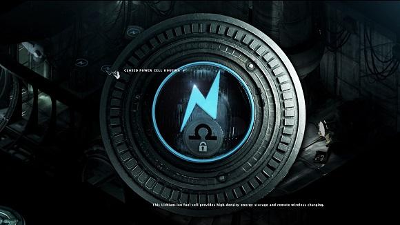stasis-pc-screenshot-www.ovagames.com-4
