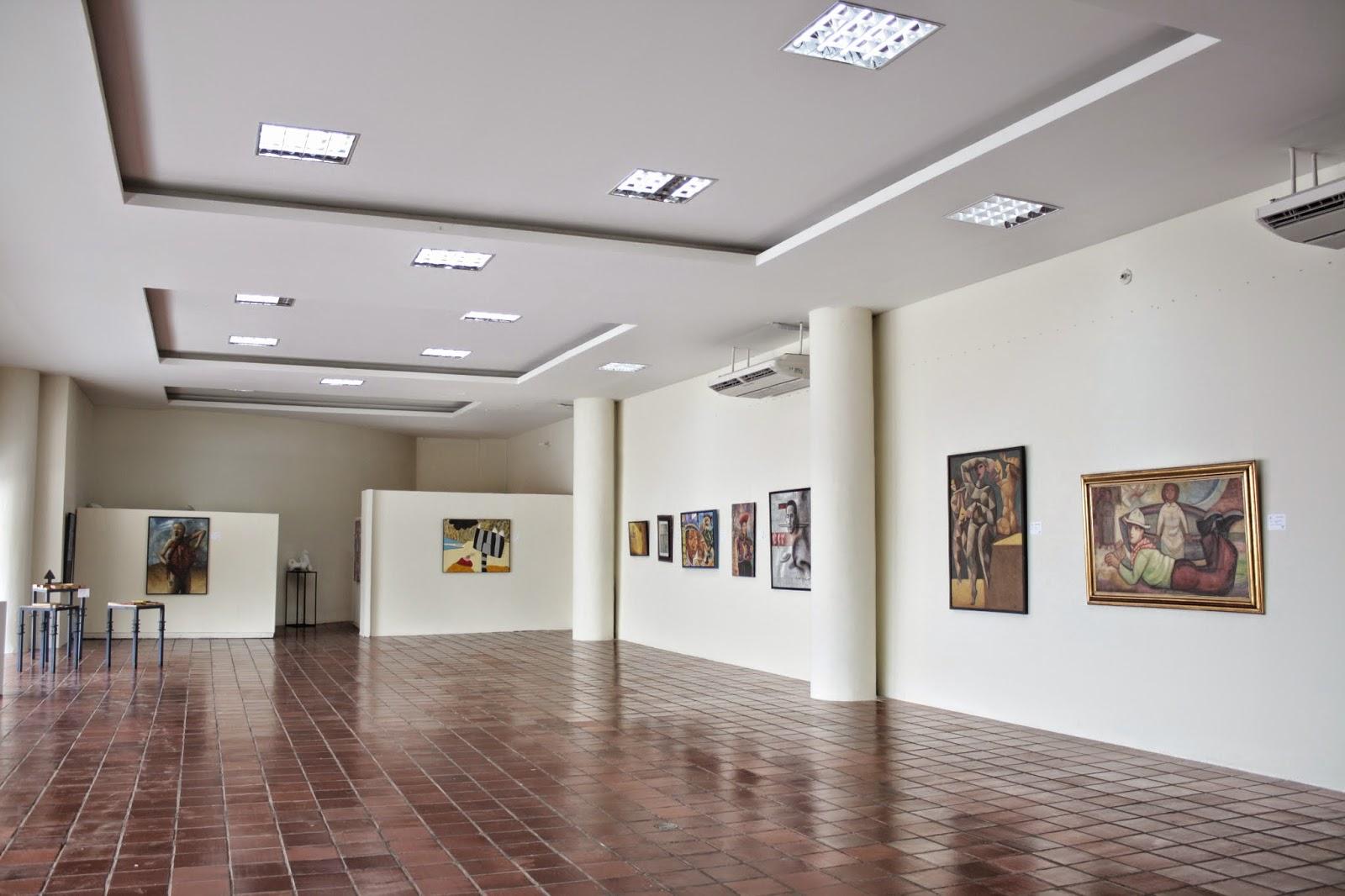 pinturas-en-el-museo