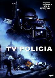 Baixe imagem de TV Polícia (Dublado) sem Torrent