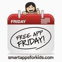 http://www.smartappsforkids.com/2014/03/free-app-friday-321-.html