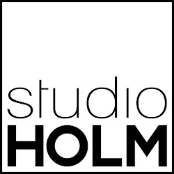 www.StudioHolm.se