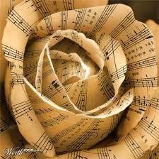 """""""La música da alma al universo, alas a la mente, vuelo a la imaginación y vida a todo lo demás"""""""