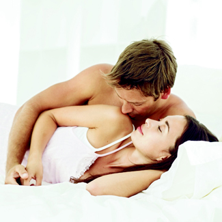 How to increase the sexual desire in woman