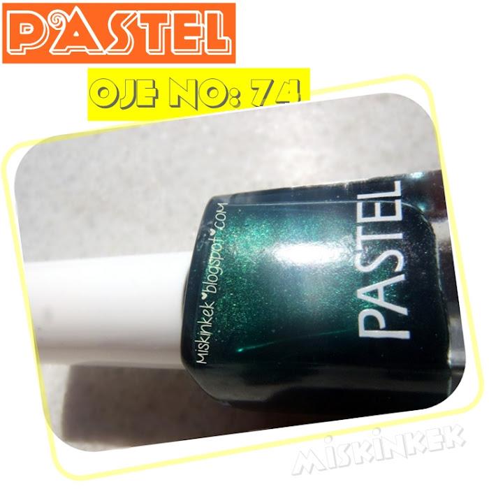 pastel-oje-74pastel-oje-renkleri