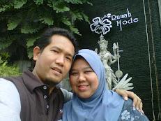 Bandung 2011