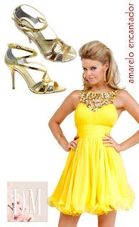 vestido_amarelo_06