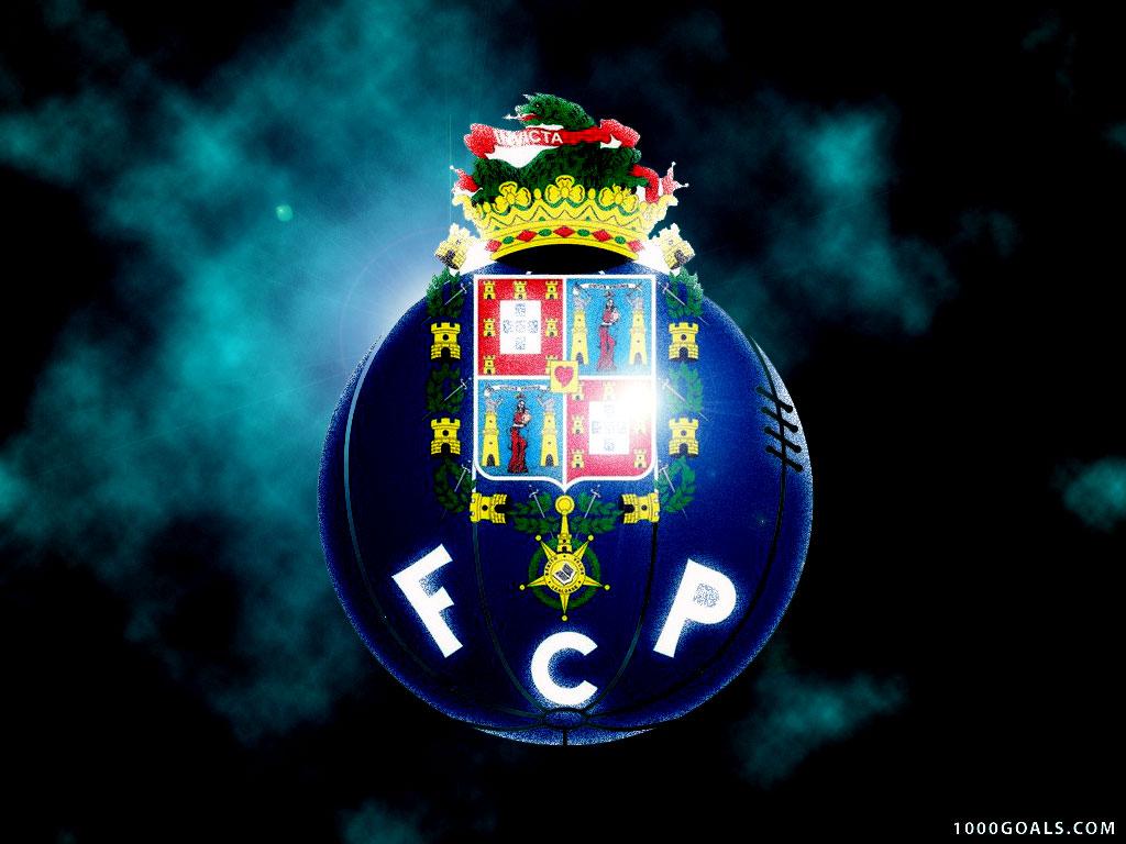 fc porto - photo #3