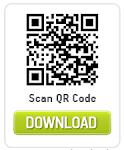 Download Aplikasi BRO Online