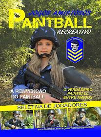 9° Edição Especial da Revista BAM