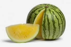 Benefits Of Watermelon And Effective Streamline Stomach