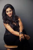 Pooja Jhaveri glamorous photos-thumbnail-10