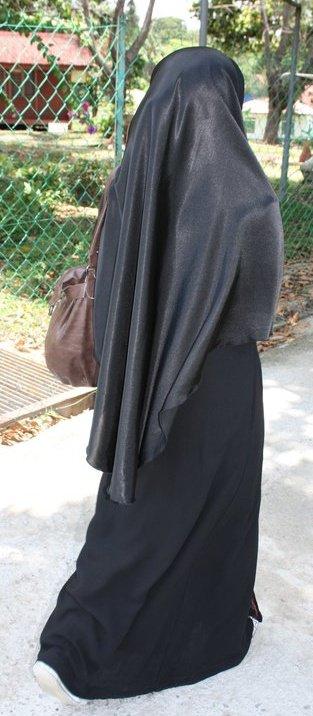 salwa muslim personals Www qatar muslim hijab homesex porn videos: arab muslim hijab turbanli girl  //videotntco - wwwall-women-personalscom - wwwpleaseviewnet licked it like.