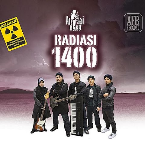 Al-Farabi Band - Mencari Kebenaran MP3