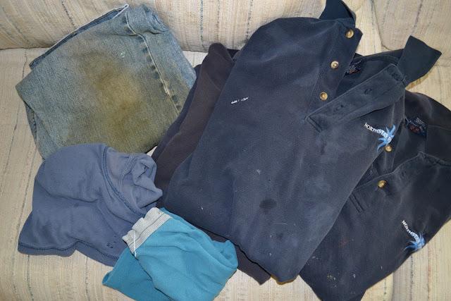 #MaloUnderwear