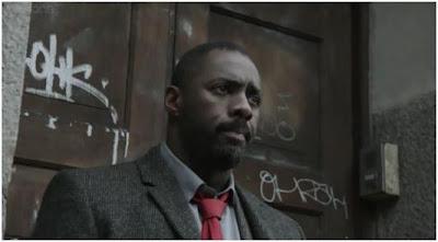 Top 5 personajes favoritos de series - Página 3 Luther-1