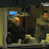 SF Giants broadcasters show off 'Gangnam Style' dance moves (Video)