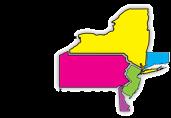NY NJ CT PA DE BLOGGER