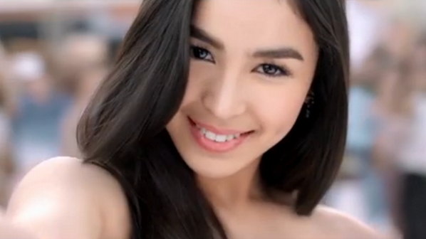 JULIA BARRETTO 9